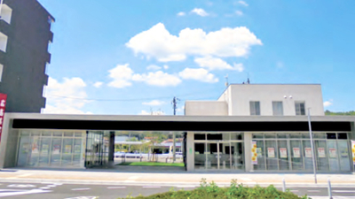 組合 信用 広島 県