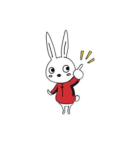 SNS用ロゴ① (1)