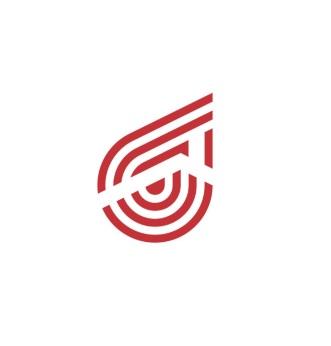 SNS用ロゴ③