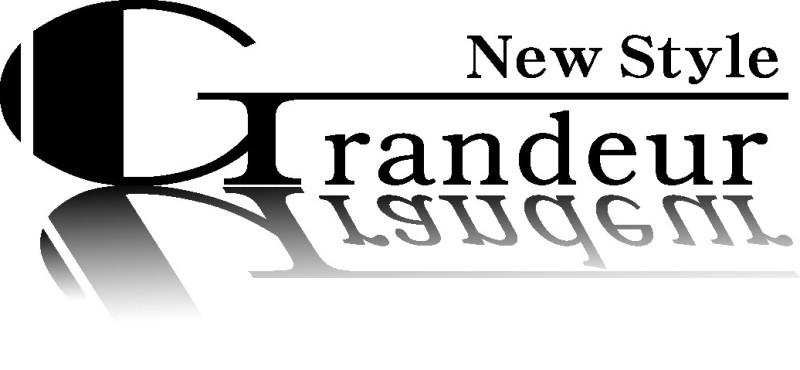newstyleロゴ