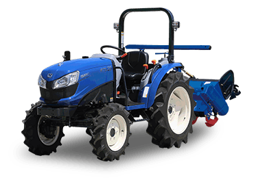 img_product_tractor