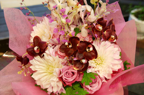 service_sec3_flower01