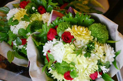 service_sec3_flower04